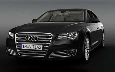 audi-a8-royalroad