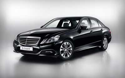Rent Chauffeur Driven Car Royal Road Limousine Price Rates