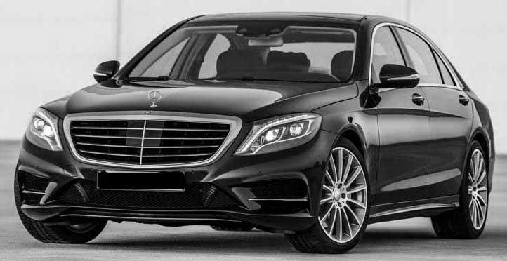 rent chauffeur driven car royal road limousine price rates. Black Bedroom Furniture Sets. Home Design Ideas