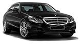 Mercedes - E Class