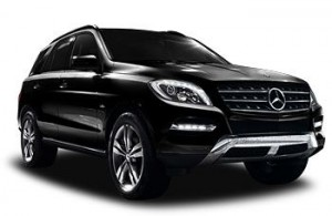 Mercedes-ML-oyal-Road-Limousine-Location-avec-chauffeur